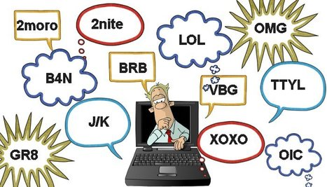 Internet dating funny speech