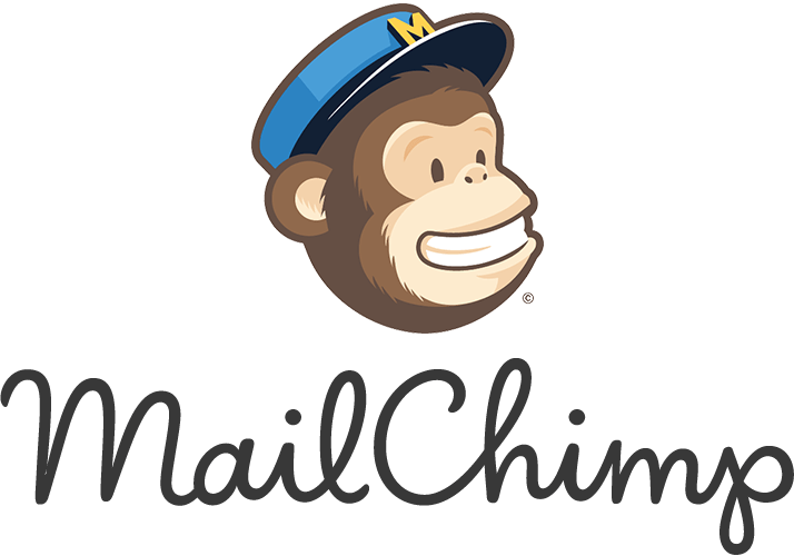 The UX Reader - MailChimp – MailChimp UX