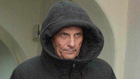 Экс-губернатор Сахалина останется под арестом до27февраля