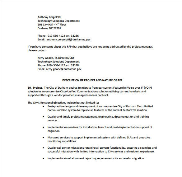 Sample research proposal for PhD - Academiaedu