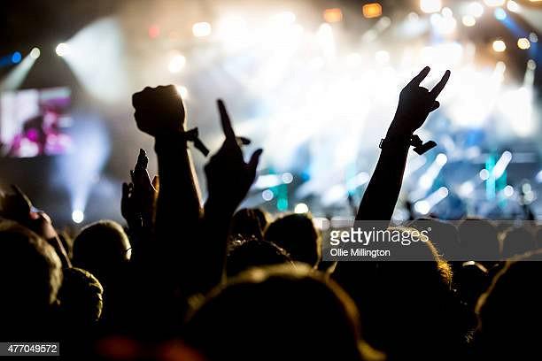 Download Festival (@DownloadFest) - Twitter