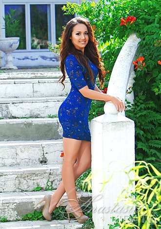 turns! casual dating international dating thank for