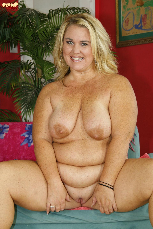 Porn jessica jensen threesome