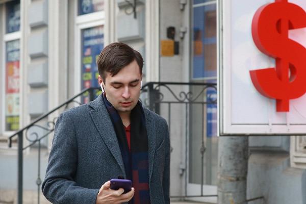 Занято 90%: Минздрав предупредил об исчерпании коек для больных Covid