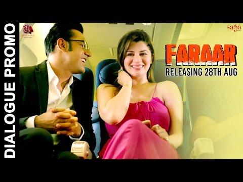 Faraar full punjabi movie Online free in hd download
