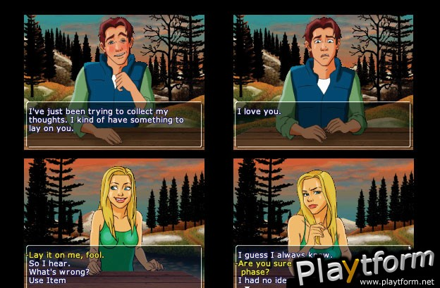 Sprung-the dating game sprung-the_dating_game ds rom download