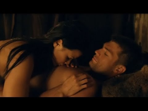 Порно фильм с куни смотреть онлайн