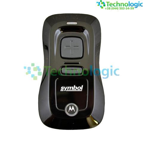 Motorola serie cs3000