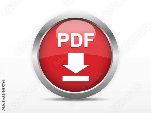 PrimoPDF - Free download and software reviews - CNET