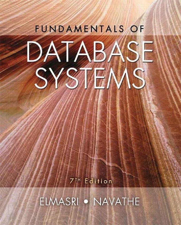 Aazae - Download Free Ebooks in PDF