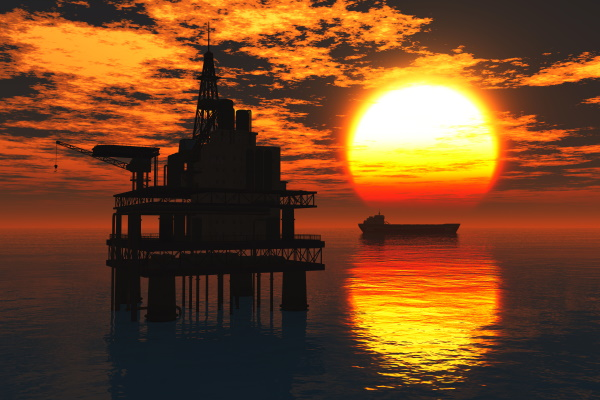 Цены нанефть опустились из-заопасений новых коронавирусных ограничений