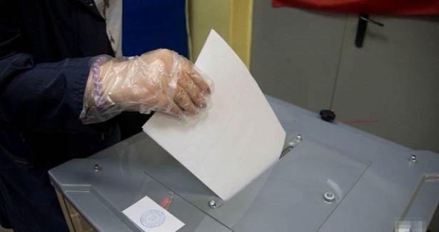 Один израйонов Костромской области вернулся кпрямым выборам главы