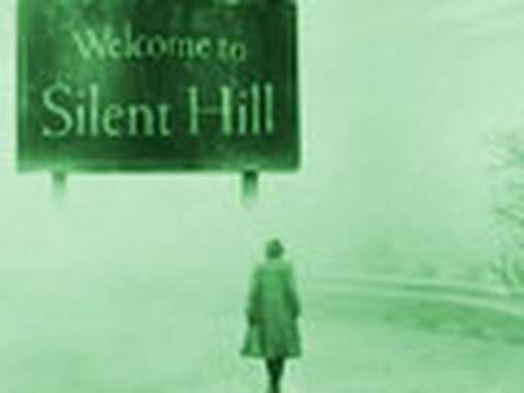 Silent Hill (2006) Film Complet En Franais – Silent Hill