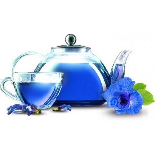 Пурпурный чай чанг шу побочные действия меню