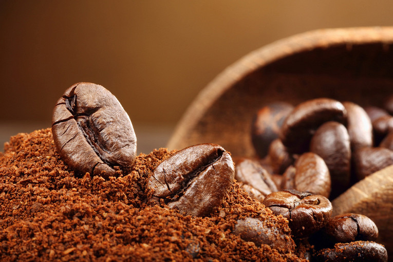 эксперимент к чему привел отказ от кофе