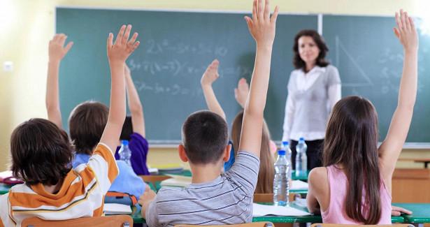 Вологодская область вошла впятерку регионов поколичеству дополнительных профпрограмм педагогического образования