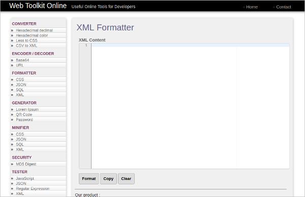 Rbc 401k online xml formatting