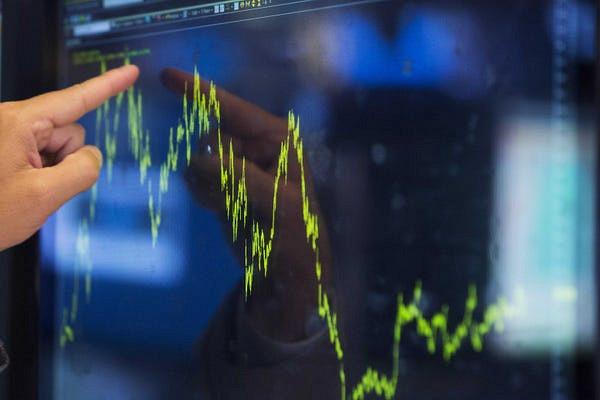 Всемирный банк указал натренд дедолларизации вкладов вРоссии