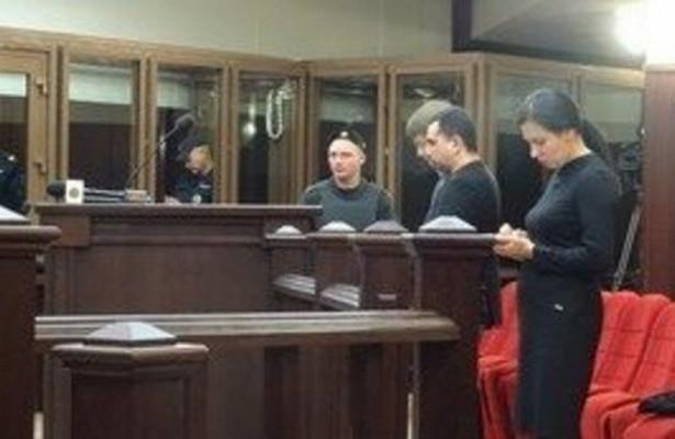 ВККС РФдала согласие навозбуждение дела одаче взятки против экс-судьи изКазани
