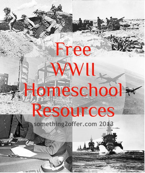 Write my world war 2 homework