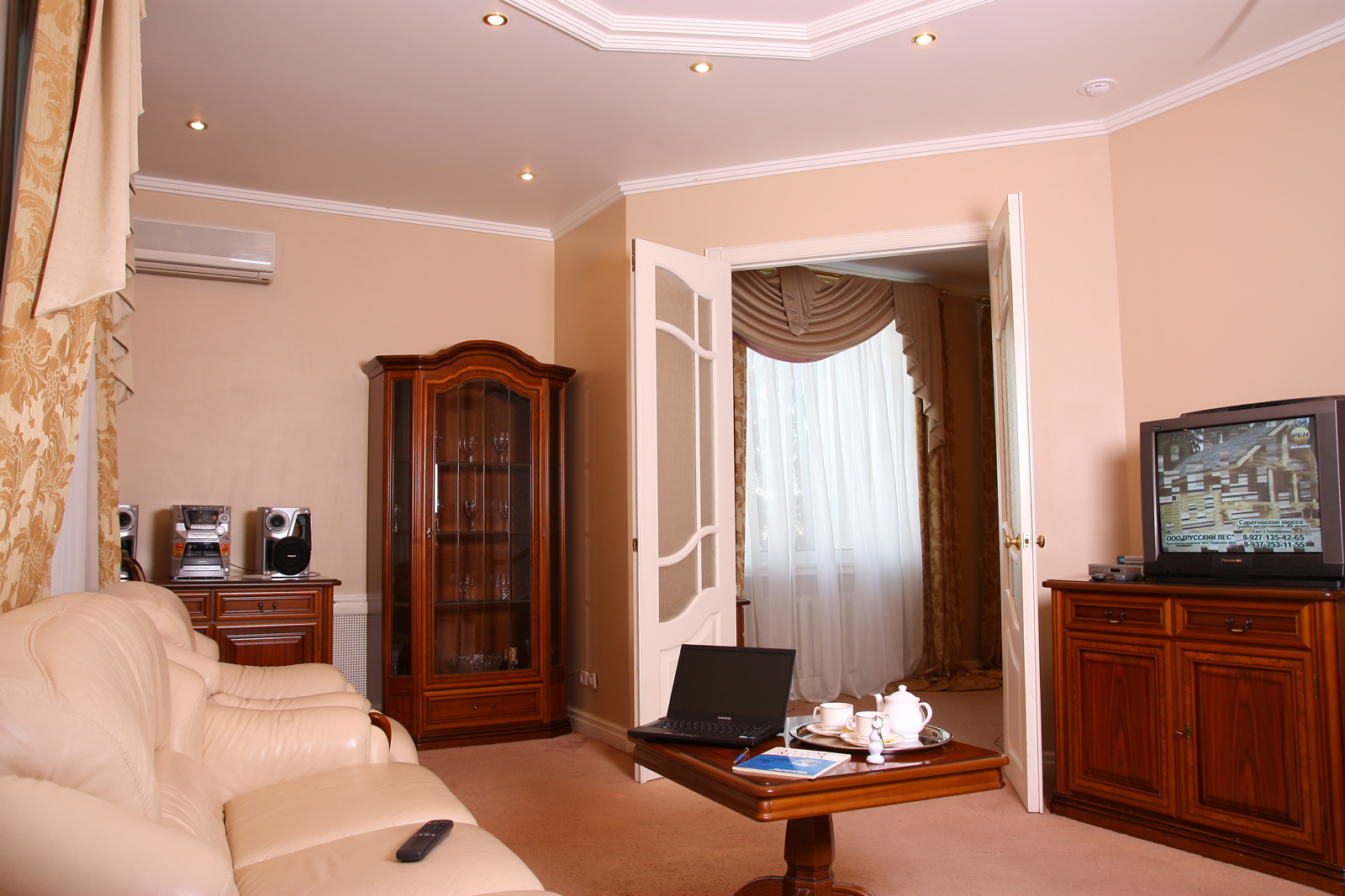 гостиницы в балаково