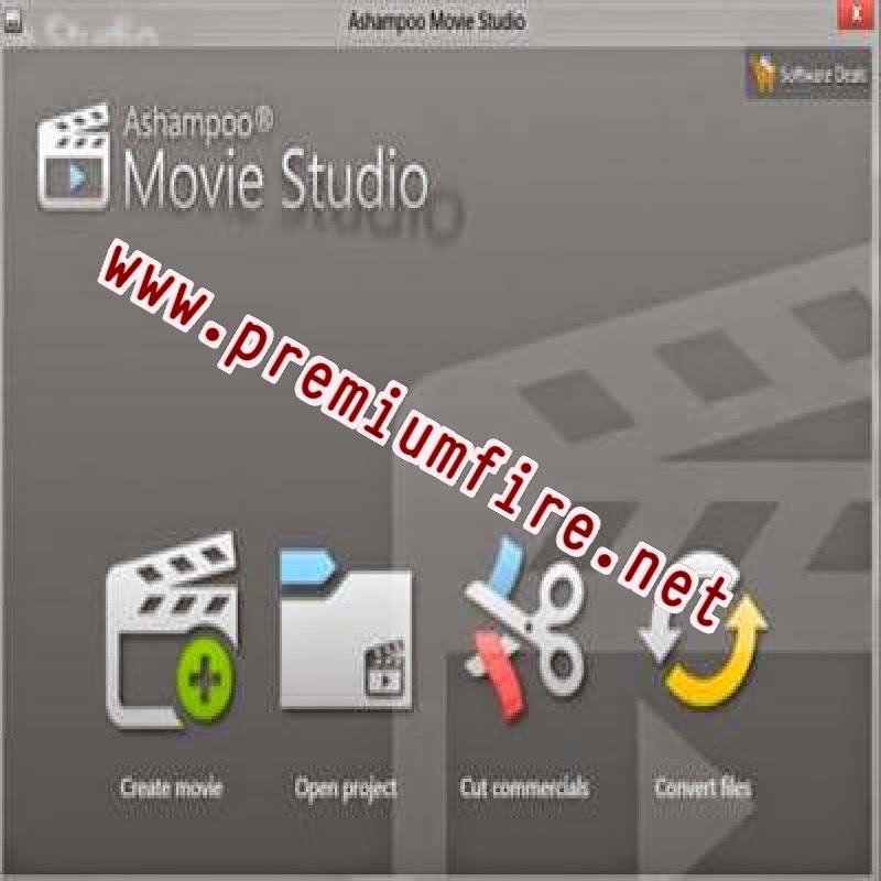 Track Studio - Multitrack Recording Software