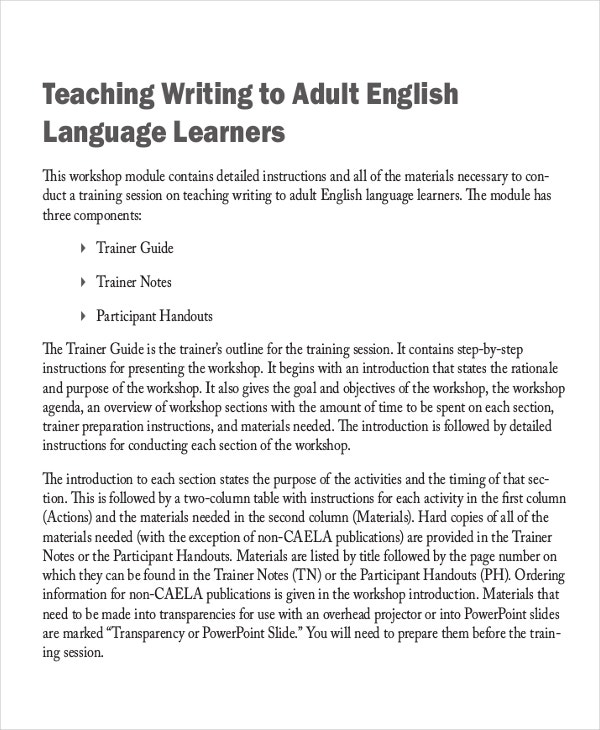 buy english essay writing examples