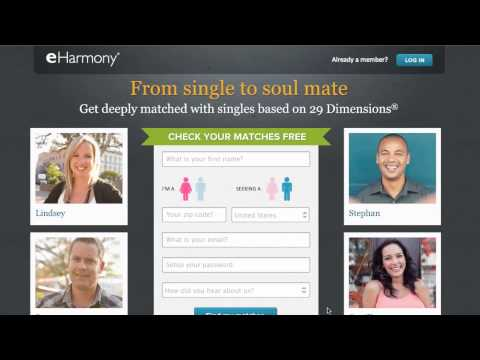 encounters dating discount codes