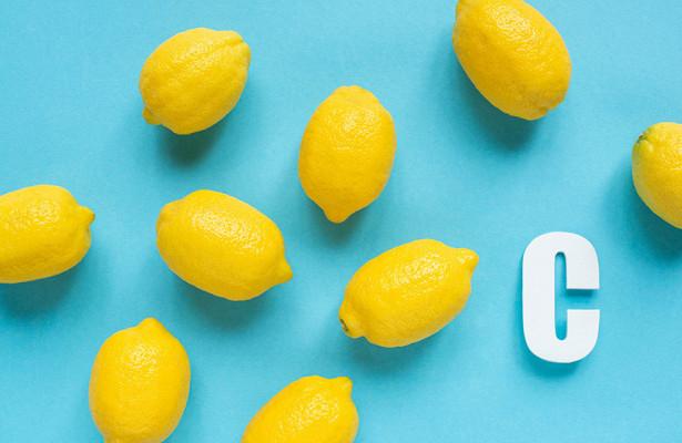 Чтобудет стелом прирегулярном приеме витамина С