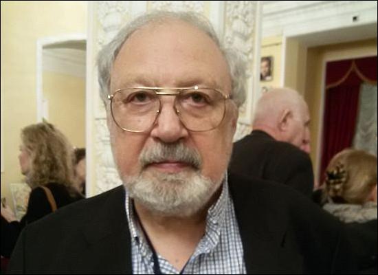Юрий Стоянов сыграл армянина, отправившегося вАзербайджан