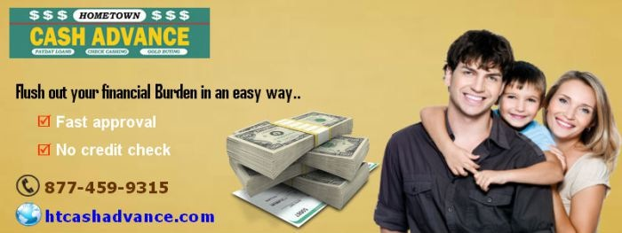 West des moines payday loans