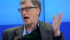 Билл Гейтс предостерег отпокупки биткоинов