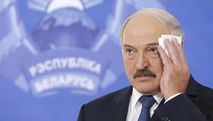 Лукашенко признал ошибки белорусской власти