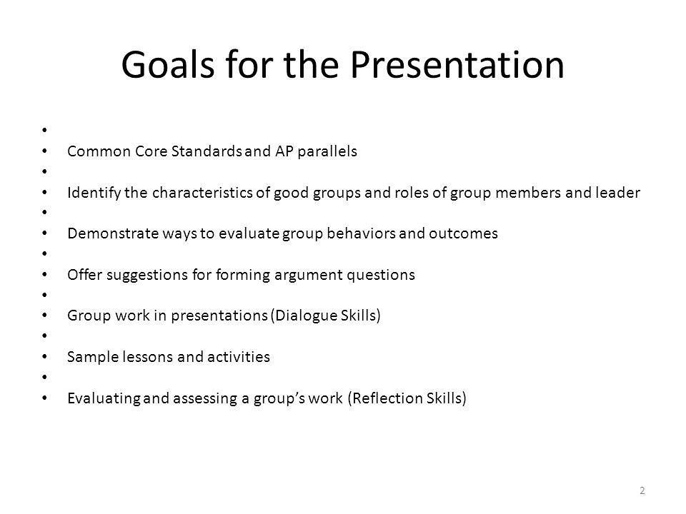 Write my leadership essay example