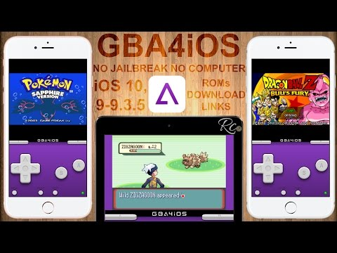 MAME roms, games and ISOs to download for free
