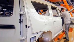 АвтоВАЗ перенес дату выхода обновленного Lada Largus