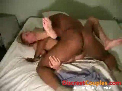 Red headed girl big tits