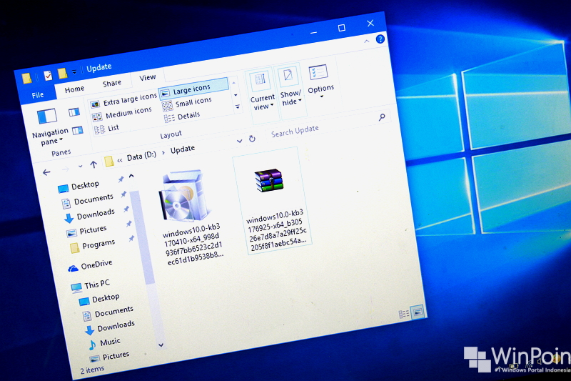 PDF Reader for Windows 8 - Free Download - Tucows