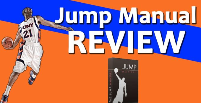 Jump Manual Download Free - officefxde