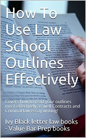 Legal Essays - Learning Teaching - The University of
