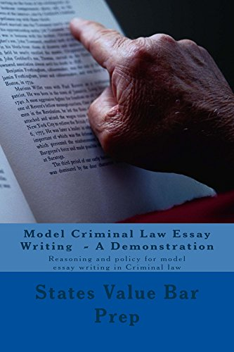 Write my law essay topics