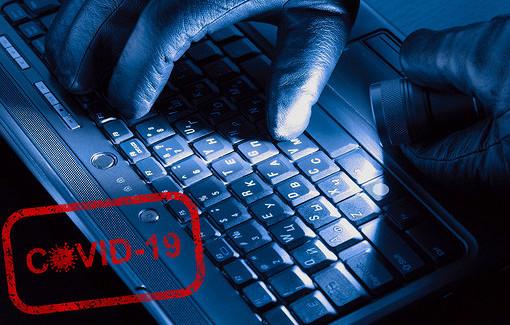 Хакеры изКНДР пытались предотвратить разработку вакцины отCOVID-19вЮжной Корее