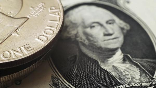 Доллару предрекли обвал