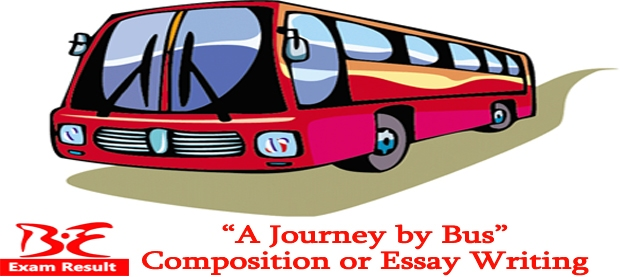 Write my my school bus essay