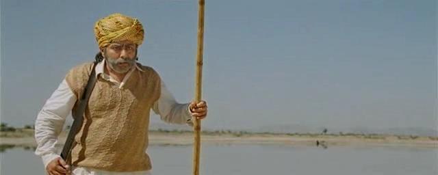 Daawat E Ishq Full Movie Watch Online - Hindi Movies