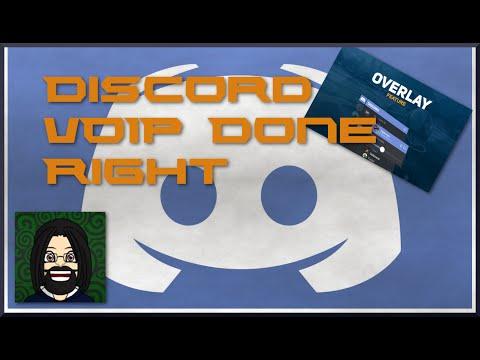 FredBoat Docs - Free Discord Music Bot