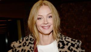 Самые востребованные актрисы российского кино