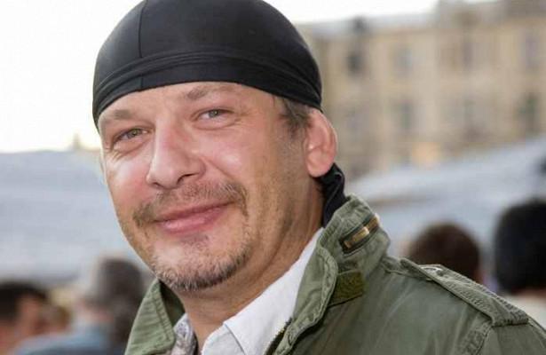 СынМарьянова рассказал олюбви отца кЛобачевой