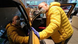 Утильсбор наавтомобили могут повысить вближайшие двамесяца