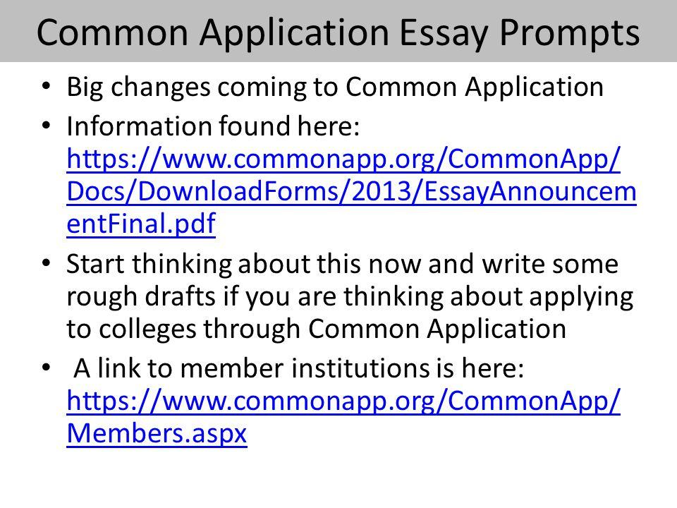 Application Tips - Harvard College